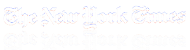New York Times about lace lingerie by Koniakow